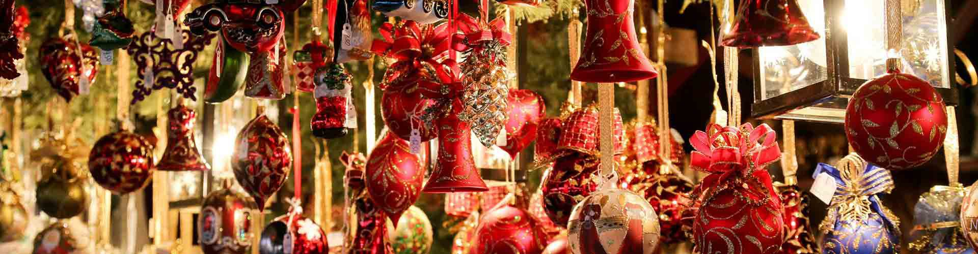Querfurt Weihnachtsmarkt.Weihnachtsmarkt Halle 2019 Offnungszeiten Stande